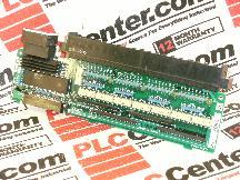 OMRON 3G2A6-ID217