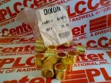 DIXON BFW875