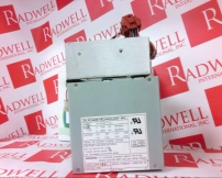3Y POWER TECHNOLOGY RA-4032A-01A