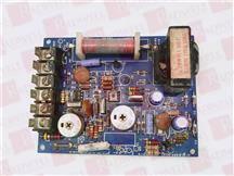 EMERSON 1250-4000