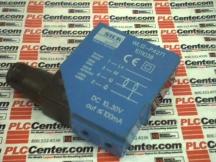 SICK OPTIC ELECTRONIC WL12-P4271