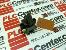 SCHNEIDER ELECTRIC 9001-HO2