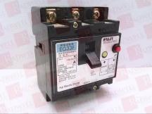 FUJI ELECTRIC EG33F/30-30MA