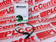 ADSENS TECHNOLOGY INC CS-50N-NC-QD
