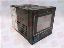 DANAHER CONTROLS KS92-114-0000E000