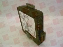 PARTLOW MLC9002-Z130100