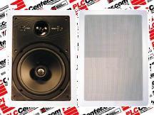 MCM ELECTRONICS 50-6371