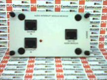 GRENMONT CONTROLS ICAIV2X