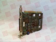 SORCUS COMPUTER MULTI-LAB/2