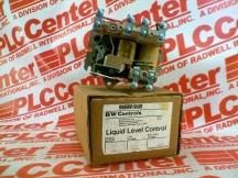 MCGRAW EDISON 1100-L