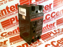 EATON CORPORATION FS240015A