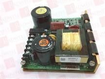 SCHNEIDER ELECTRIC PS0026