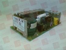CONDOR POWER GLC75-12