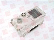 SMC EX600-SEN1