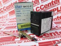 OMRON E5EF-BATC-F