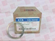 CUTLER HAMMER 10250T-K3