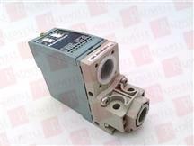 SCHNEIDER ELECTRIC XMLA010A2S11