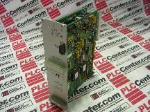 PERFORMANCE CONTROLS INC 22F0108