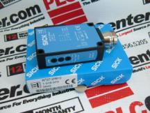 SICK OPTIC ELECTRONIC WT27-2R810