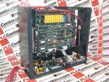 CONTROL TECHNIQUES 6180-8230