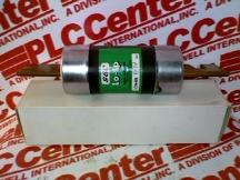 CEFCON LON-RK-600