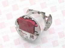 SICK OPTIC ELECTRONIC EKM36-0KF0B018A