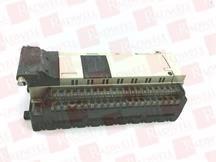 SCHNEIDER ELECTRIC TBX-DES-1633
