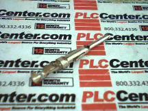 PHOENIX KLEMMEN HC-DSTC-0.6
