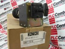 ELECTRO SWITCH 8847CB-001