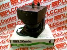 SICK OPTIC ELECTRONIC LMS-200-30106