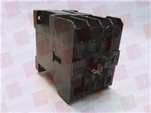 MTE MAX05-0510-22/24VAC