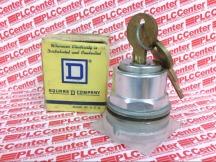 SCHNEIDER ELECTRIC 9001KR147