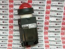 FUJI ELECTRIC DR22D0L-M4R