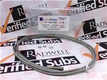 RADWELL VERIFIED SUBSTITUTE IS-05-A1-03-SUB