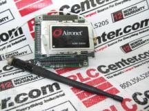 AIRONET PCM-3110