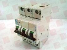 GENERAL ELECTRIC V37310