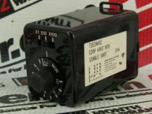DANAHER CONTROLS 72E2A602