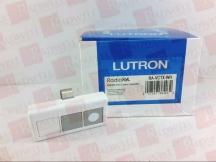 LUTRON RA-VCTX-WH
