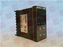 DANAHER CONTROLS P18003338R2