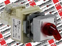 SCHNEIDER ELECTRIC 9001KXSJ128