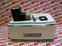 CROUZET 81516082