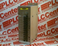ROCHESTER INSTRUMENT SYSTEMS SC-1356