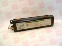 ULTRASAVE LIGHTING MB234120