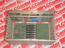 EPIC CONNECTORS 22886