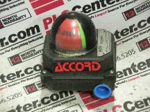 ACCORD CONTROLS APL21000