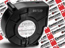 MINEBEA BG0903-B054-000-00