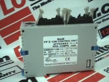 MATSUSHITA ELECTRIC FPG-C28P2
