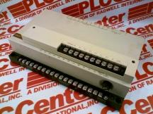 SMC ECC50E-20R-23