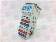DANAHER CONTROLS KSVC-102-00151