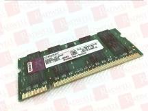 KINGSTON TECHNOLOGY KTA-MB667K2/4G